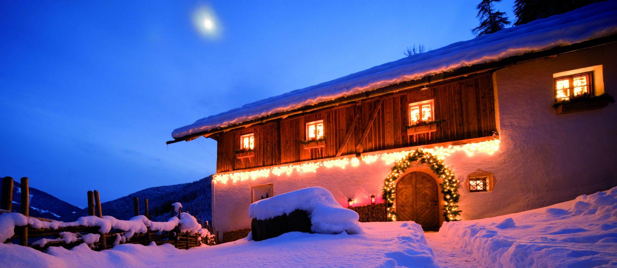 whitedeer-main1-property-winter-1