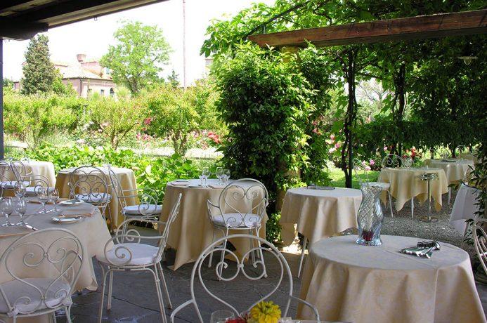 ristorante-cipriani-2