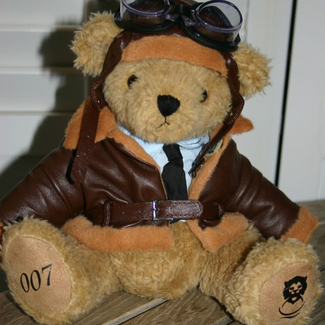 bears-bomber-bear-product-img_1017