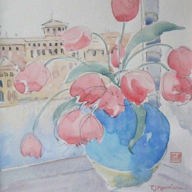 pinkvenetoproduct-venicecolours