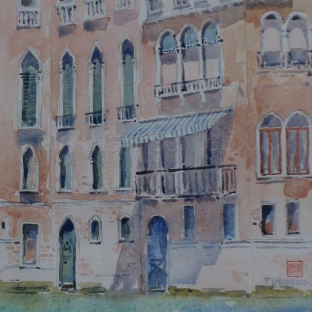 pinkvenetoproduct-palazzo-detail