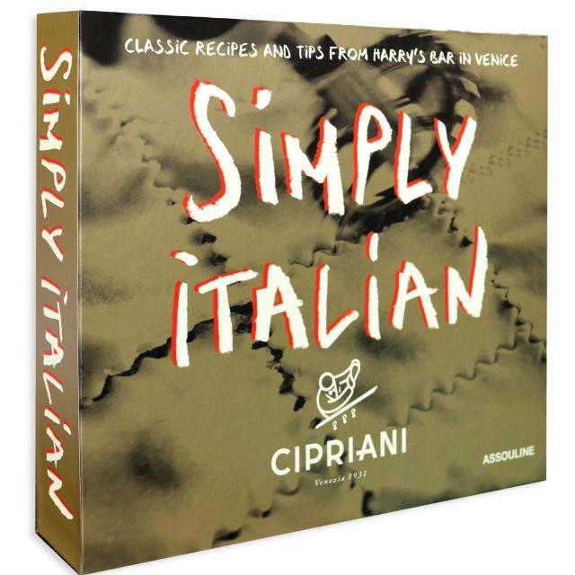 veneto-product-simply-italian_3d-cover