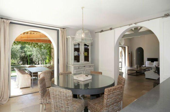 vergeron-beach-house-side3