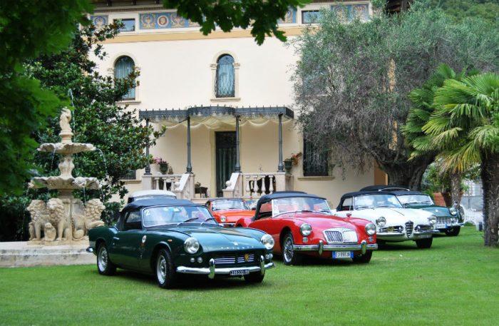 classiccar-feature2