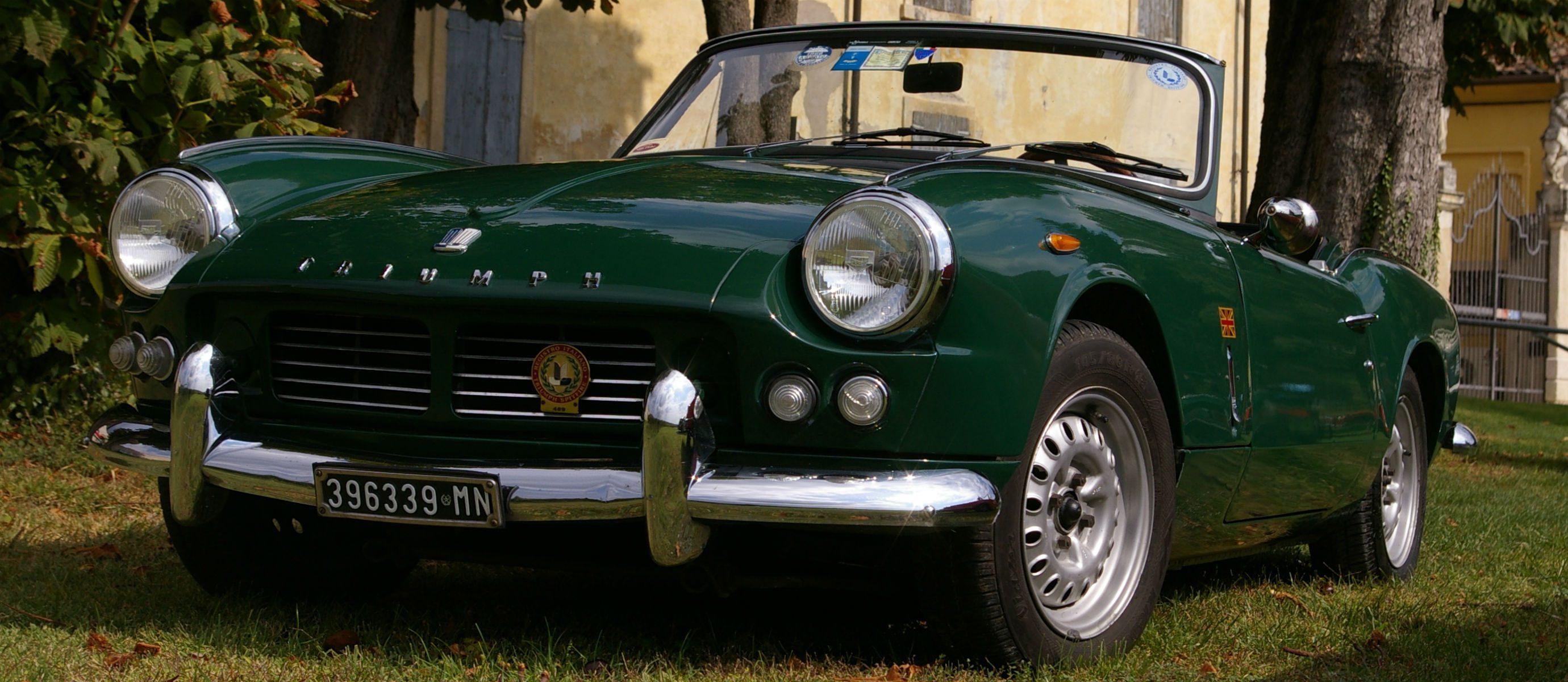 classiccar-main