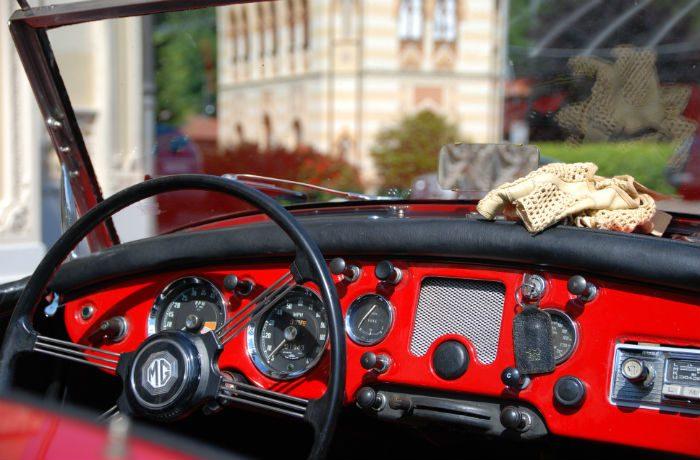 classiccar-side4