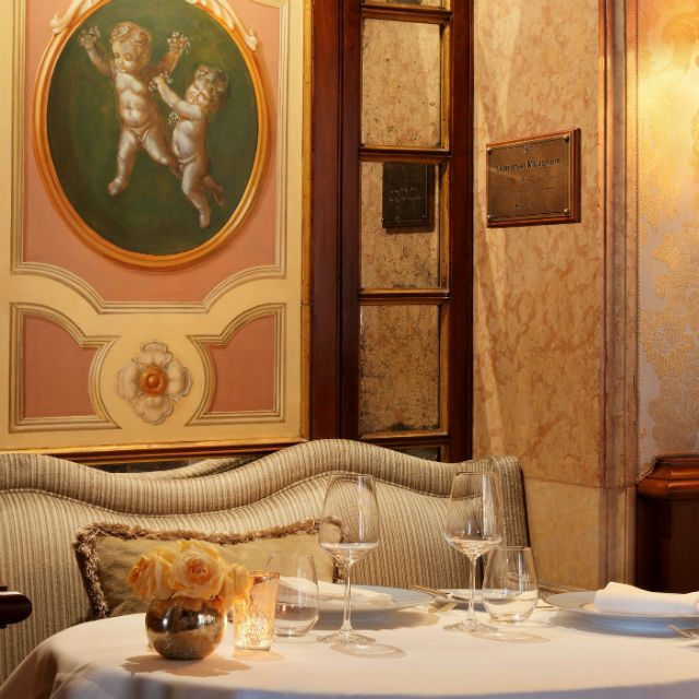 gritti-somerset-maugham-table-club-del-doge-restaurant