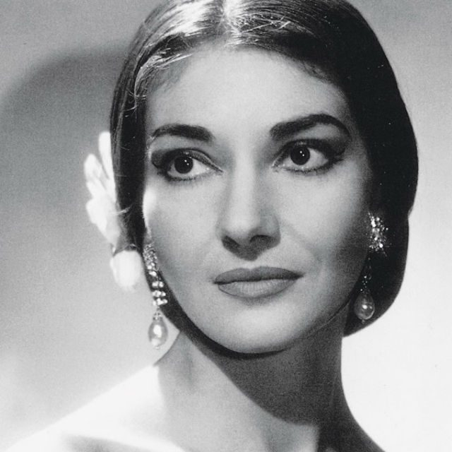mariacallas-product