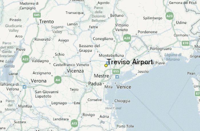 venetoconcierge-treviso-airport_8