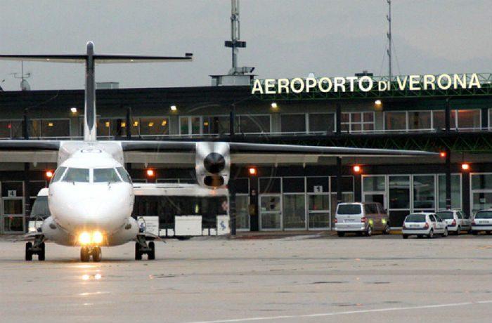 venetoconcierge-verona-airport