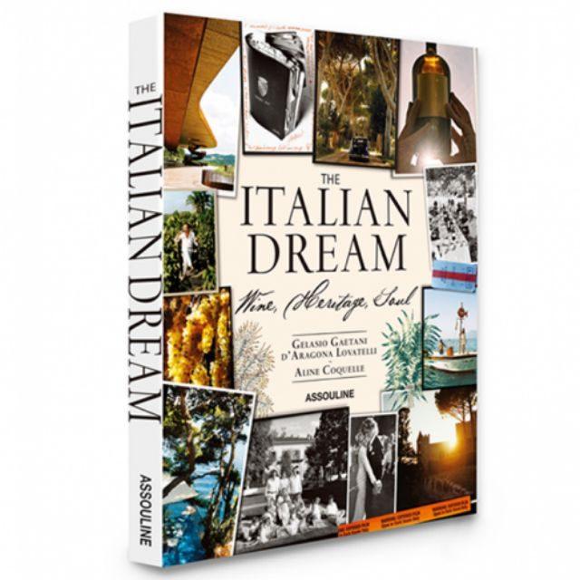italian-dream-book-product